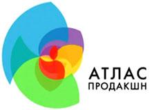 http://atlasproduction.com.ua/data/i/logo.jpg